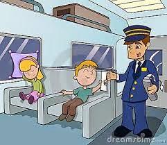bus-conductor