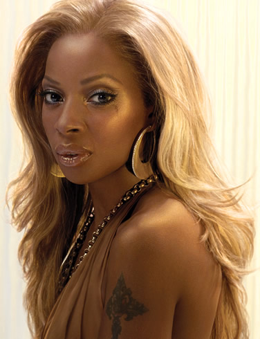 someone to love me mary j blige album cover. mary j blige someone to love