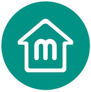 KK M Launcher -Marshmallow PRIME v1.7.0