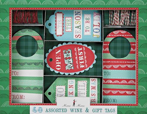 o bien el kit con etiquetas vintage para empaquetar y cuellos especiales para botellas de licor slo falta escoger el regalo yu manos a la obra