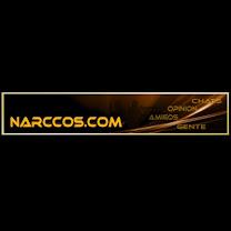 Canal 806 - Radio Narccos
