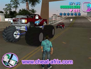 GTA Killer Kip Free Download Games Full Version