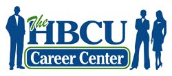 Click Logo to Visit The HBCU Career Center for more resources!