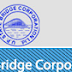 UP Bridge Corporation Recruitment 2013 Apply for 131 Assistant & Junior Engineer Posts