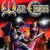 Free Download Pc Games War Chess 3D (FULL VERSION)