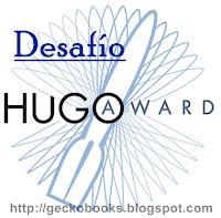http://geckobooks.blogspot.com.es/2012/10/desafio-premios-hugo.html