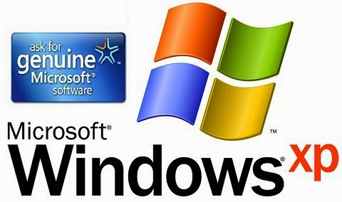 windows xp software free  full version