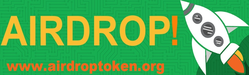 Airdropalert, Airdropster, Daily Airdrops, Free Bitcoin, Free Ethereum