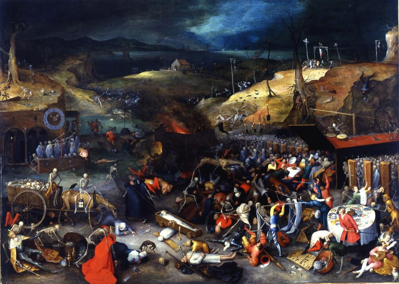 http://4.bp.blogspot.com/-VkFc7K6g2hY/TZ4N9oMZgBI/AAAAAAAAAnQ/EbrmSk8vFDM/s1600/Pieter_Brueghel_The_Triumpf_of_Death.jpg
