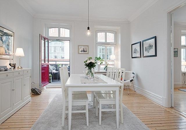Edyta dise o decoraci n blog de decoraci n estilo - Decorador de interiores ikea ...