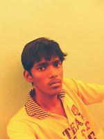 vijay-author of fixxet