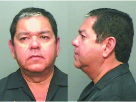 Brownsville Attorney Busted...