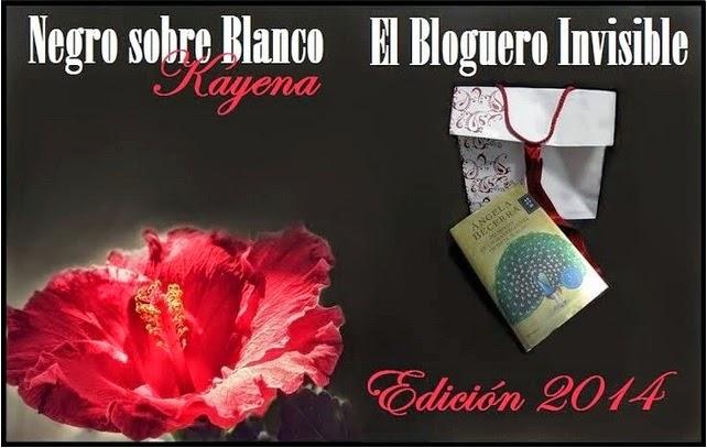 http://kayenalibros.blogspot.com.es/2014/11/el-bloguero-invisible-2014.html