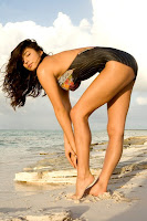 jessica gomes, sexy, pinay, swimsuit, pictures, photo, exotic, exotic pinay beauties, hot
