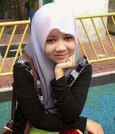 ♡ MY SISTER ♡