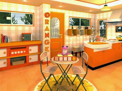 http://funkyland.jp/game/fruit-kitchens03.html