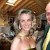El refugio del rey Juan Carlos y Corinna en los Alpes suizos cuesta 7.000 euros al día