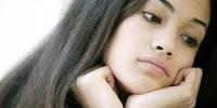 http://4.bp.blogspot.com/-VkLtT0aKgR4/UInrtOYhmDI/AAAAAAAAAIQ/88AYi9Q_lNg/s1600/5-tren-masalah-kesehatan-wanita-2012.jpg