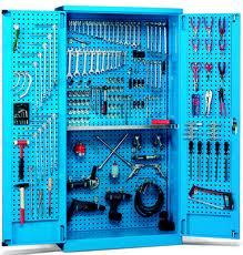 Saldosychollos - Mueble para herramientas ...