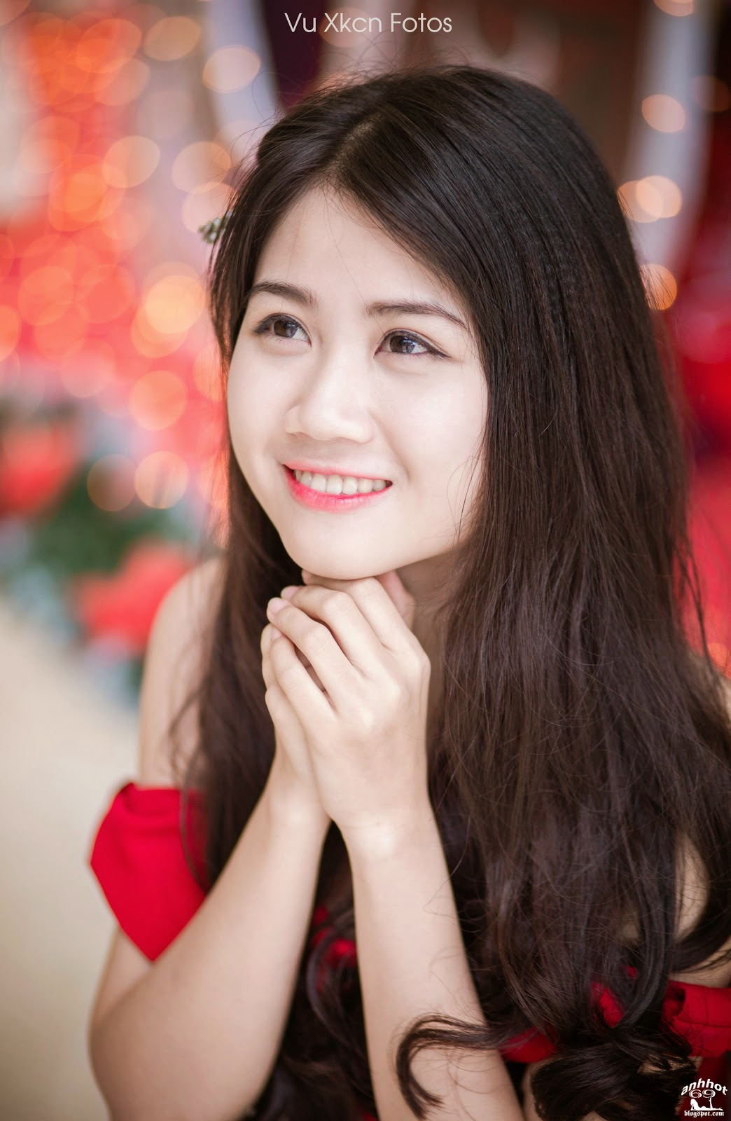 merry-christmas_1412251540_08