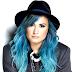 """""""Cool for the Summer"""", novo single de Demi Lovato será lançado semana que vem"""