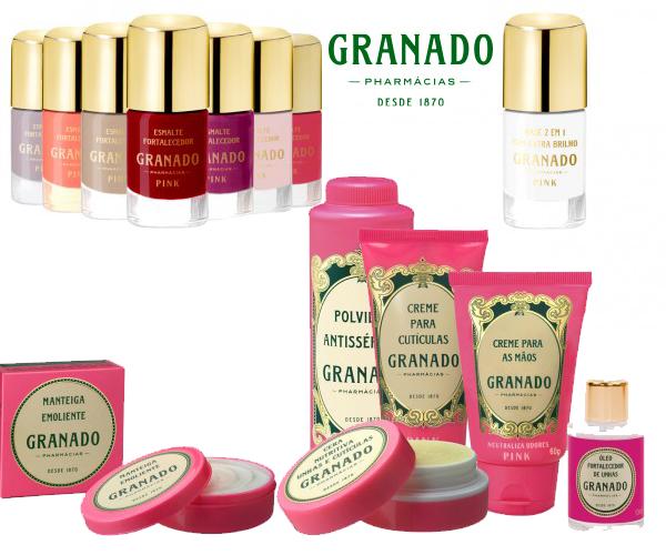 http://clk.tradedoubler.com/click?p=232785&a=2440778&g=21298164&url=http://birchbox.fr/marques/granado