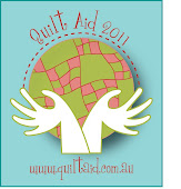 Quiltaid 2012