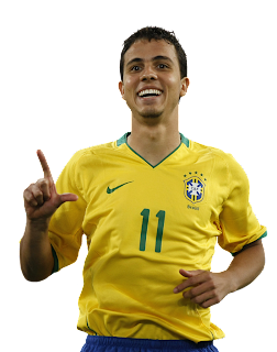 nilmar football player profile images xavi hernandez  profile