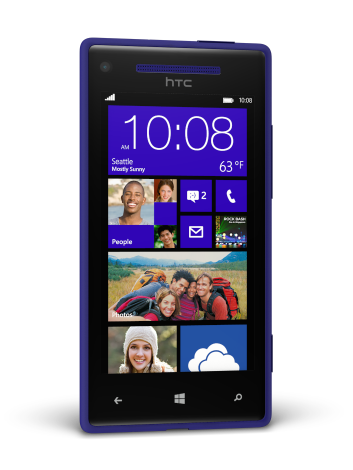 HTC Windows Phone 8X, Harga HTC Windows Phone 8X, Spesifikasi HTC Windows Phone 8X