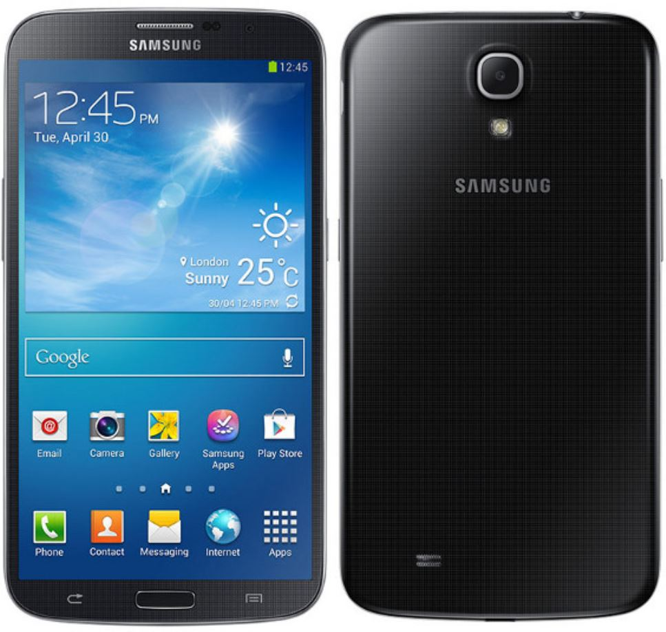 samsung biggest phone ever till now samsung mega 6