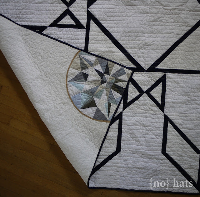 Image Result For Diamond Coloring Book