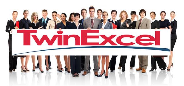 Forex network marketing companies