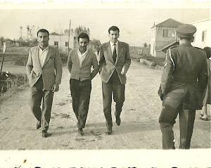 Aθηνα 1957
