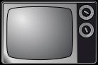 TV ՈւՂԻՂ ԵԹԵՐՈՒՄ