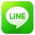 line-chat-app