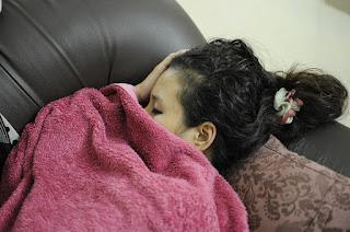 5 Manfaat Mengejutkan dari Tidur yang Tak Banyak Orang Tahu