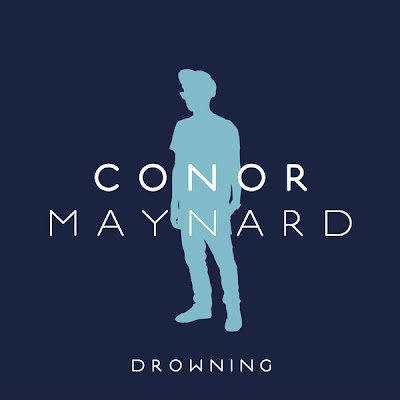 Conor Maynard - Drowning Lyrics