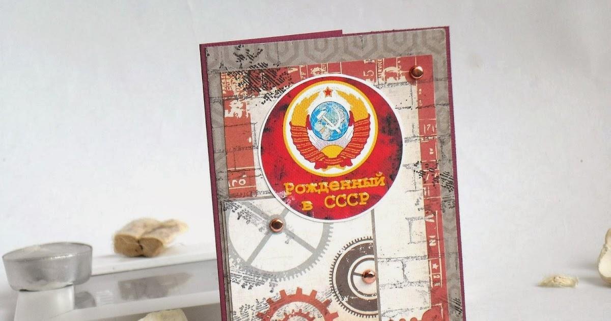 Вязание крючком шали со схемами, фото и видео