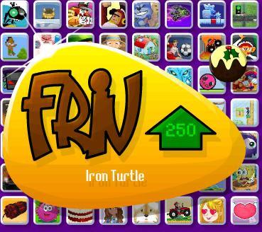 Descargar Juegos Gratis Online - Todo Programas