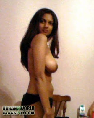 bangalore sex girls nude photos