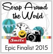 Epic Finalist 2015