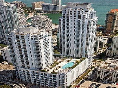 affordable-brickell-real-estate