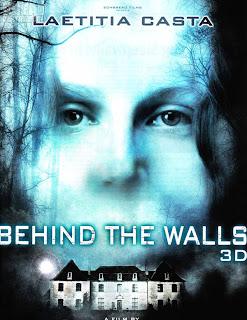 Behind the Walls 3D