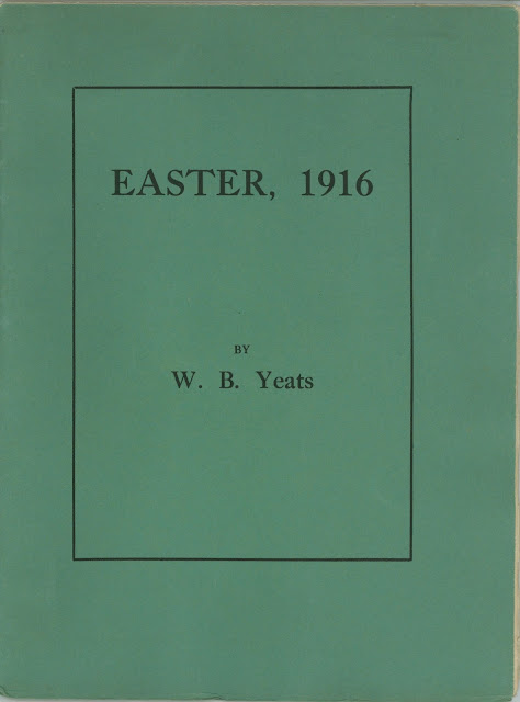 Easter+1916.jpg