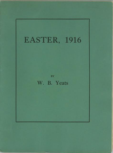 Easter+1916.jpg
