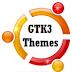 10 Best Ubuntu 15.04 (Vivid Vervet) Unity Themes (GTK Themes)