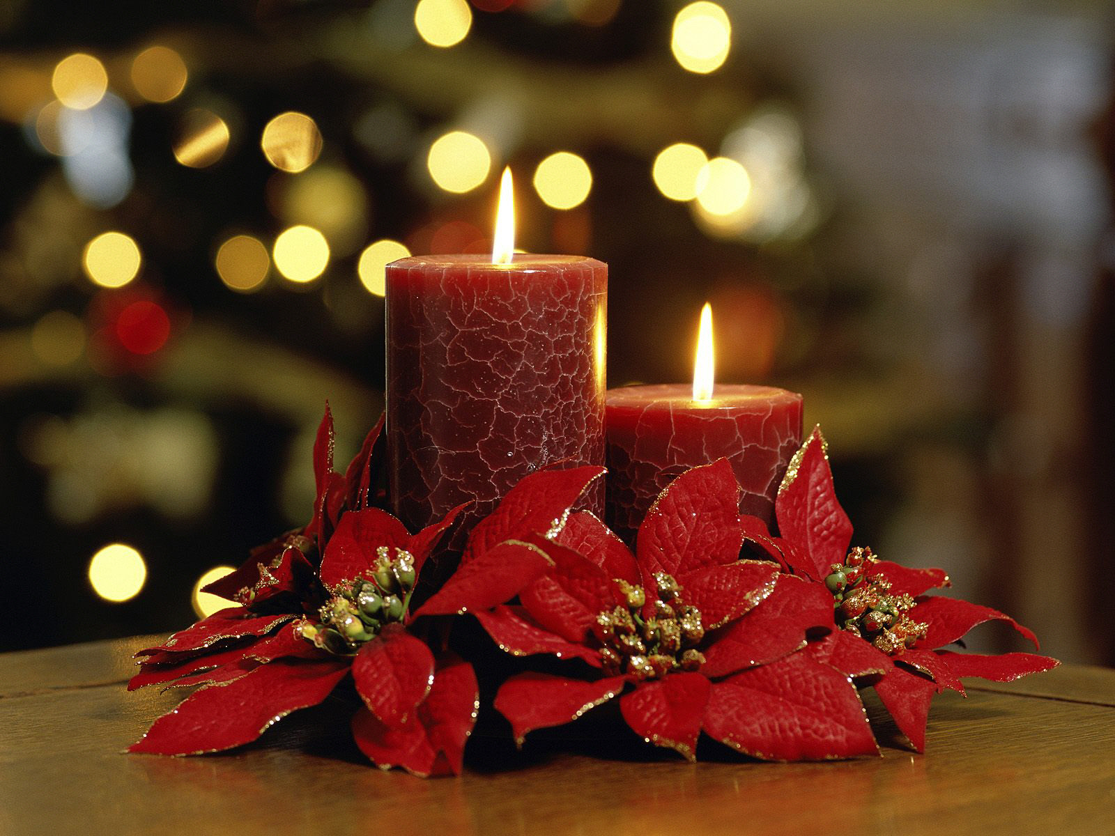 merry christmas jingle bells wallpaper 254 Views