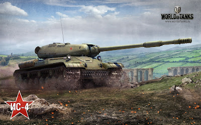 World of Tanks инфа об обнове 8.7