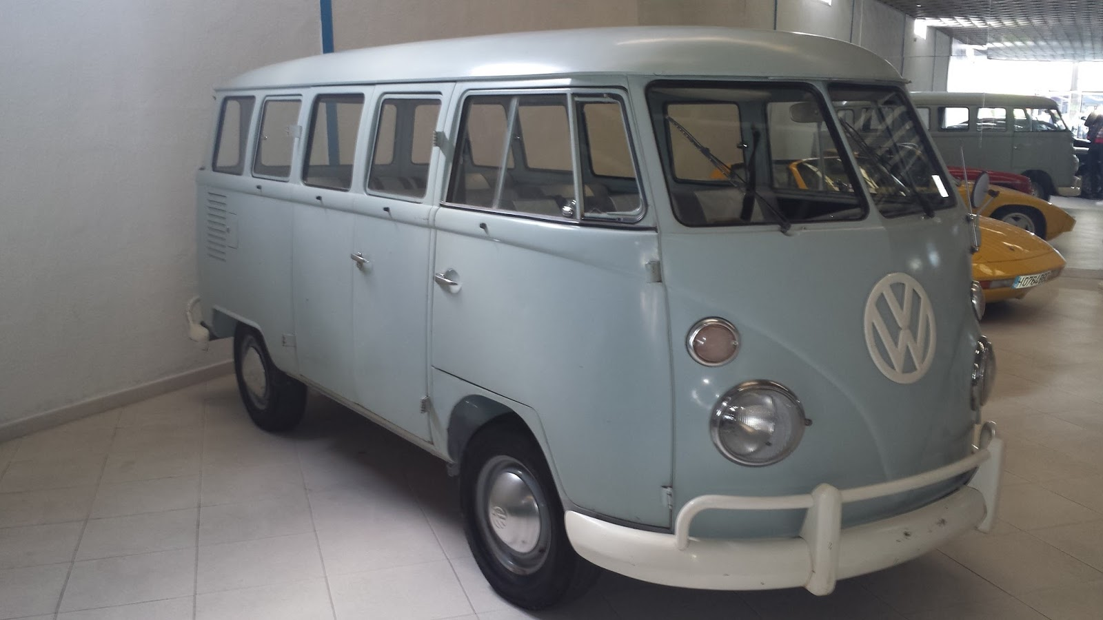 11 pieces vw t1 for sale now in hungary vw bus. Black Bedroom Furniture Sets. Home Design Ideas