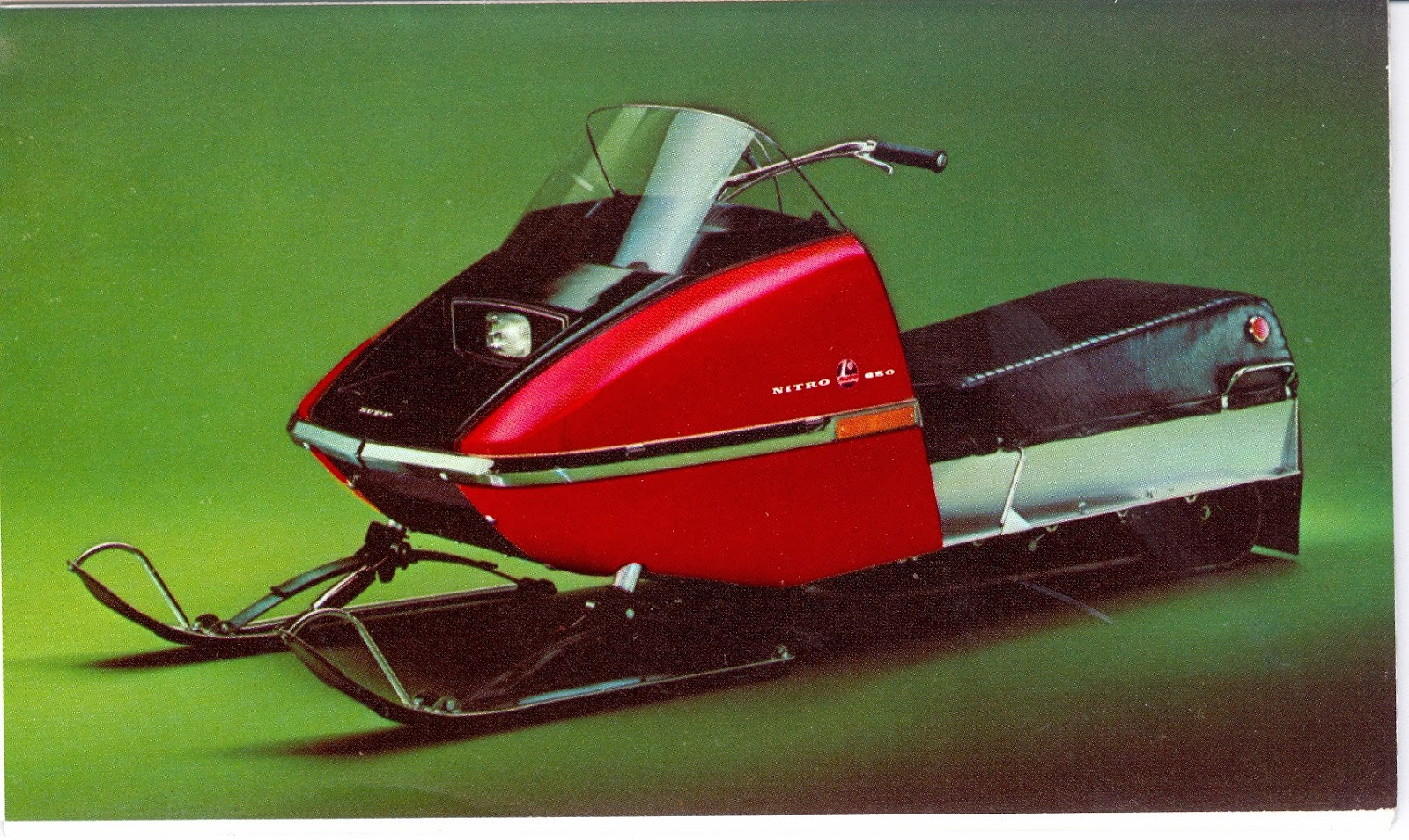 1972 polaris 400 snowmobile wiring diagram polaris voltage